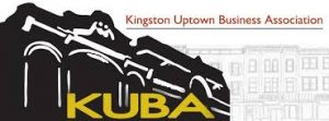 Kingston Uptown Business Association